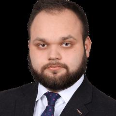 Tomáš Šudík
