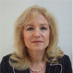 Magdaléna Sulanová