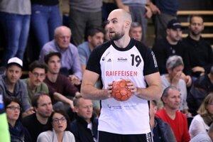 Patrik Hruščák hrával počas kariéry na rôznych renomovaných adresách.