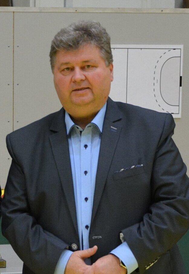 Juraj Soboňa.