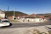 Uzavretá osada v Bystranoch.