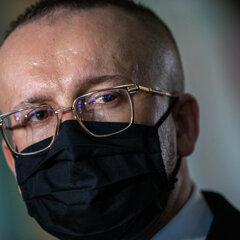 Novým šéfom Slovenskej informačnej služby je Vladimír Pčolinský.