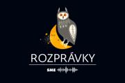 Rozprávky SME | podcast