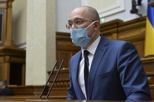 Podľa ukrajinského premiéra Denysa Šmyhaľa bolo schválenie víťazov tendra jednou z priorít zasadnutia Rady pre ekonomický rozvoj, pretože na Ukrajinu pritiahne investície.