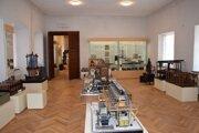 Návštevníkov čaká vynovená expozícia Baníctvo na Slovensku.