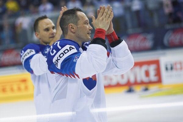 Ladislav Nagy je kľúčovou postavou dokumentárneho filmu Hokejový sen, ktorý príde do kín 9. júla 2020.