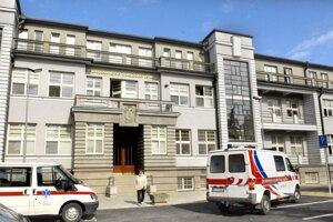 Východoslovenský onkologický ústav má v dozornej rade nového člena.