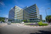 V budove Westend Plaza by mal od budúceho roka sídliť aj Štatistický úrad a Infostat.