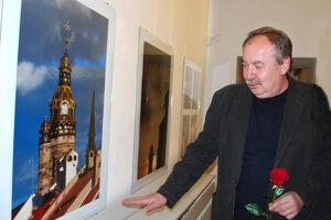 Ján Polák.