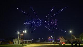 Slovensku hrozí sankcia, Brusel sa pýta na záhadnú stopku pre 5G