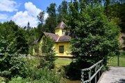Vilka Kúpele sa môže stať domovom viacerých ukrajinských lekárov, ktorí budú pracovať pre rožňavskú nemocnicu.