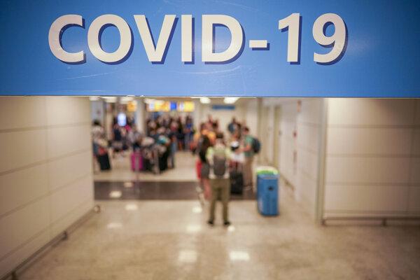 Cestovanie hromadnou dopravou stále patrí medzi rizikové. Potvrdzuje to prípad zájazdu Oravcov do Chorvátska.
