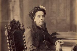 Antónia Adelaide Ferreira