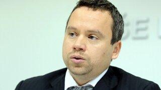Nový šéf rozpočtovej rady: Verejné financie sú v rozvrate