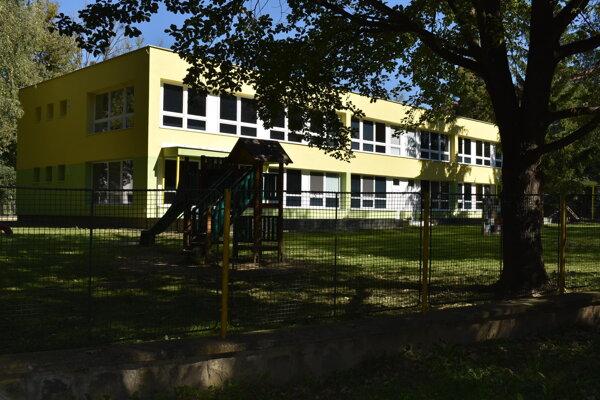 Škôlku opäť otvoria.