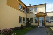 Škola v Dlhom nad Cirochou je zatvorená.