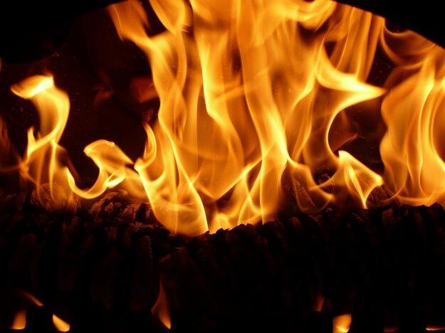 Briketami sa dá kúriť v peci, kachliach alebo krbe, kde sa používa drevo. Pelety zas  perfektne nahradia špinavé uhlie alebo ekohrášok.