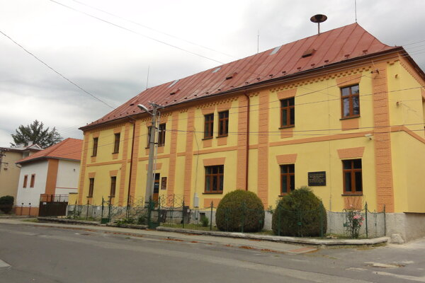Obecný úrad v Pliešovciach je v karanténe.