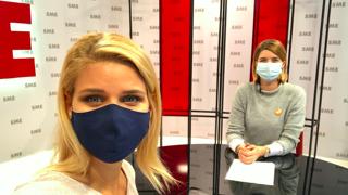 Kárová: Ľudia bez domova sú na chvoste záujmu politikov aj počas pandémie