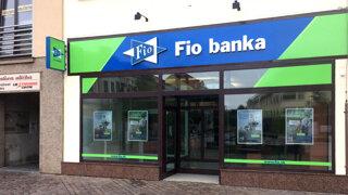 Ďalšia banka podliezla hypotekárne dno, chce sa zviditeľniť