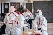 Primátor Kysuckého Nového Mesta upozornil na problémy súvisiace s celoplošným testovaním.