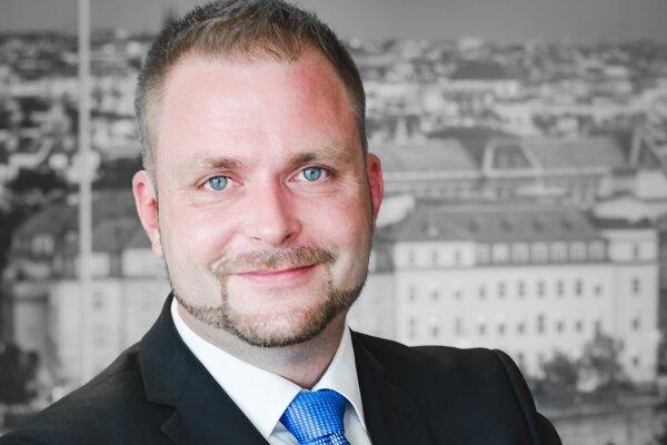Jiří Žežulka.