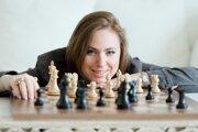 Judit Polgárová patrila medzi desať najlepších šachistov sveta. Dosiaľ ju neprekonala žiadna žena.