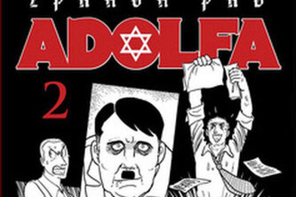 Tezukovu Zprávu pro Adolfa 1 a 2 môžeme zaradiť ku dôležitým protivojnovým románom 20. storočia.