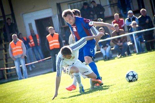 Už počas tohto víkendu sa rozbiehajú súťaže ObFZ Nitra, ďalšie oblasti ich budú čoskoro nasledovať.