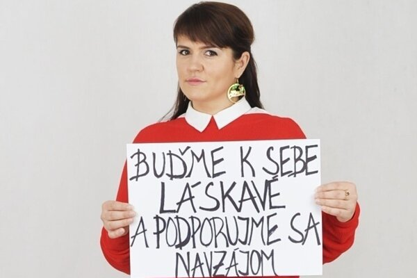 Ženy z Turca zapriali ostatným ženám z hĺbok svojich duší. Otvorili zásadné témy.