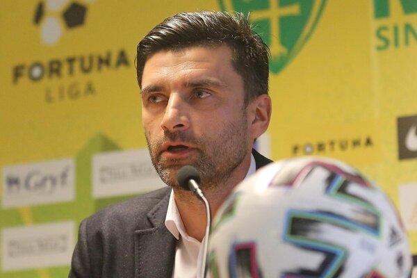 Pavol Staňo