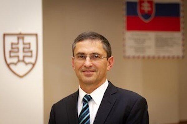 Dušan Statelov