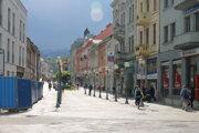 V okrese Ružomberok bude potrebný pre pohyb do práce a do prírody 7-dňový test od 15. februára.