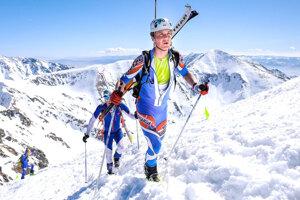 Bokami sú jediné viacdňové azároveň najnáročnejšie skialpinistické preteky vstrednej Európe.