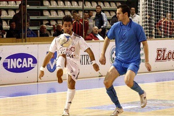 Na turnaji sa zúčastní 56 tímov, čo je nový rekord.