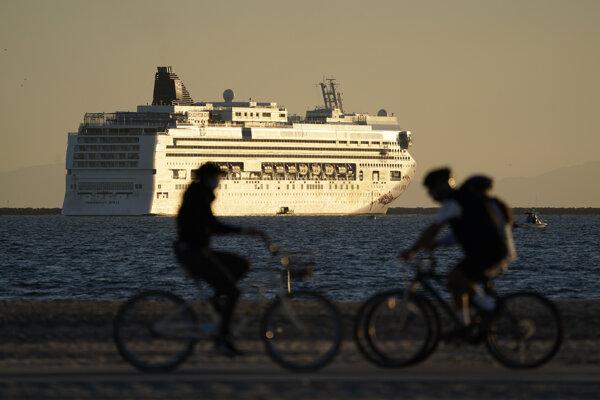 Štátny fond podporil napríklad prevádzkovateľa námornej školy.