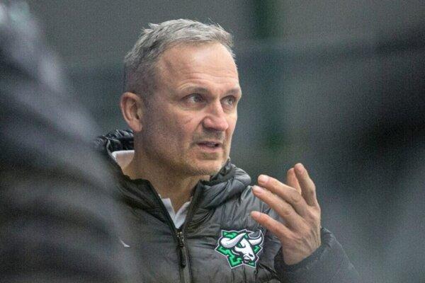 Miroslav Mosnár.