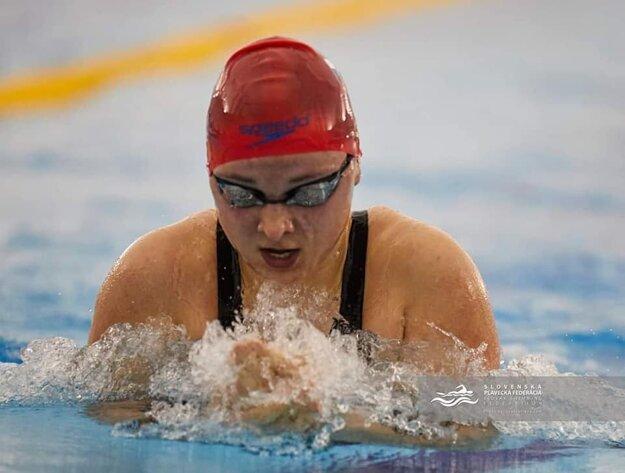 Nina Vadovičová