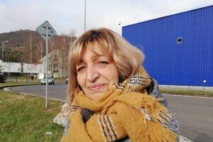 Mária Oláhová je zakladateľkou folklórneho súboru Romka, rozbehla činnosť komunitných centier na podporu životnej úrovne Rómov, zakladala Úniu rómskych materských centier, je aj prekladateľkou textov rómskych piesní pre hudobné projekty občianskeho združenia Žudro.
