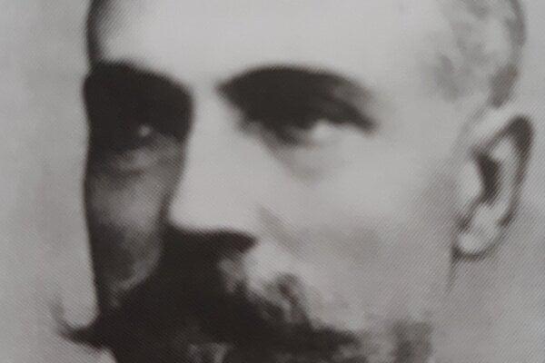 Ivan Hálek