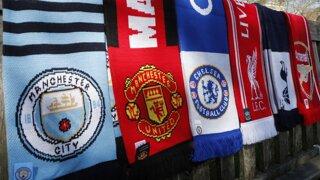 Nateraz sú víťazmi UEFA a FIFA, ale zo Superligy sa musia poučiť