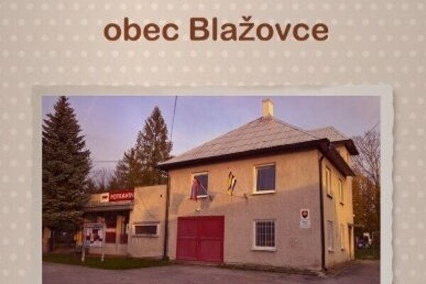 V Blažovciach už pár týždňov medzi obyvateľmi obce koluje zaujímavá fotokniha, ktorá dokumentuje život v dedine od minulého 20. storočia až po súčasnosť.