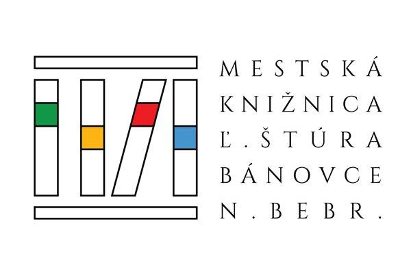 Autorom víťazného loga je Filip Súkeník.