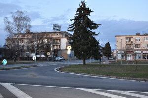 V meste Sobrance nie je veľa pozitívnych. Štatistiku okresu kazia niektoré obce.