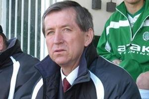 Mikuláš Komanický pôsobil dlhodobo ako futbalový tréner vo viacerých kluboch.