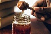 Mrazený med je najnovším trendom na sociálnych sieťach.