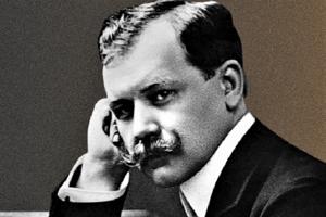 Franz Lehár zanechal po sebe v Lučenci viacero pripomenutí, spoznať ho lepšie možno vďaka aktuálnej výstave.