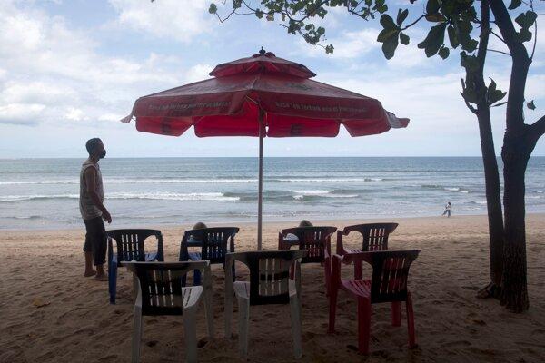 Bali opäť privíta dovolenkárov.