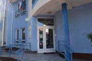 Pracovníci Regionálneho úradu verejného zdravotníctva v Michalovciach majú plné ruky práce s dohľadávaním kontaktov.