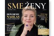 SME Ženy 11/2021